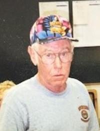Howard C Red Wiedrick  September 1 1930  July 27 2018 (age 87)
