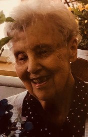 Iva Dell Bramley Muller  October 4 1929  July 28 2018 (age 88)