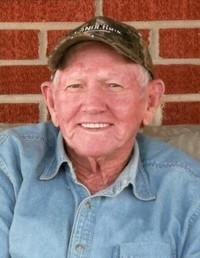 James Lewis J Lou Ford  April 20 1927  July 28 2018 (age 91)