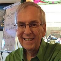 Jay David DeWitt  June 10 1956  July 28 2018