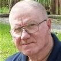 Jerry L Sanders  June 5 1941  May 25 2018