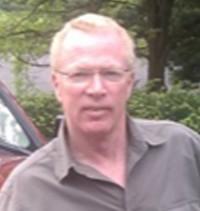 Jimmie Lee Furrer  September 7 1956  July 27 2018 (age 61)