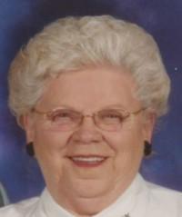 Joan Louise Oshinski Steinke  December 30 1927  July 27 2018 (age 90)