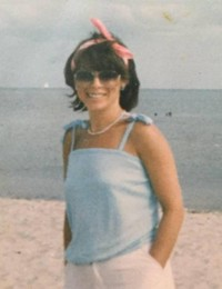 Joyce C Lowicki Balyk  February 17 1948  July 28 2018 (age 70)