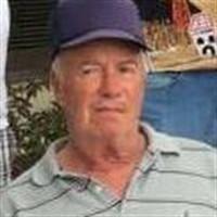 Kenneth E Mullen I  December 3 1952  July 29 2018