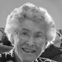 Margaret Peg Riney  July 15 2018