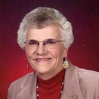 Margaret Slaughter  November 16 1939  May 10 2018