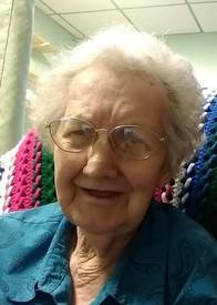 Marie E Sauer Rice  November 3 1925  July 28 2018 (age 92)
