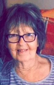 Nancy S Workman  November 2 1934  July 28 2018 (age 83)