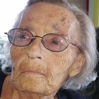Patricia J Mitchell  July 21 1935  June 29 2018
