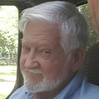 Phillip Guthrie  February 7 1942  July 28 2018
