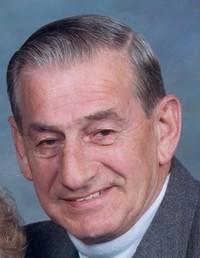 Richard L Angel  October 6 1935  July 29 2018 (age 82)