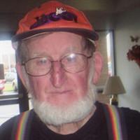 Robert D Putts Sr  January 16 1930  May 30 2018