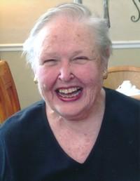 Rosearlene Heatherly  December 20 1937  July 28 2018 (age 80)