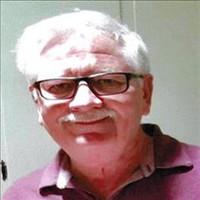 Stanley Vaun McSwane  July 14 1948  July 27 2018