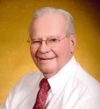 William Eugene Gene Dye  May 8 1928  July 28 2018 (age 90)