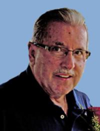 Alan J AJ