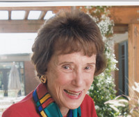 Alma Gene Guenther  May 14 1930  July 29 2018 (age 88)