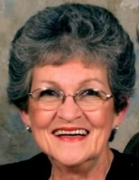 Annah Beth Landrum  2018
