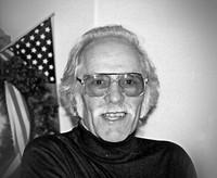 Arthur George Oakley  June 7 1935  July 26 2018 (age 83)