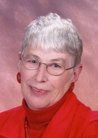 Beverly LuMaye  April 21 1939  July 29 2018 (age 79)