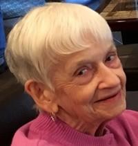 Catherine A Barry Barry  November 7 1927  July 26 2018 (age 90)