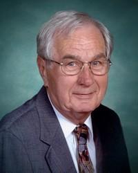 Charles Joseph Alles  2018
