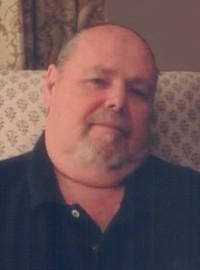 Edward McBride  2018