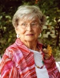 Eula Mae Herring Walker  November 1 1926  July 29 2018 (age 91)