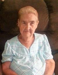 Gladys Juanita Craft  January 18 1931  July 29 2018 (age 87)