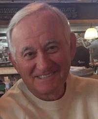 Harry L Kollias  April 10 1946  July 30 2018 (age 72)