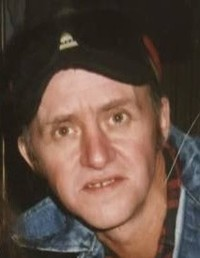 James E Scarbrough  August 6 1952  July 29 2018 (age 65)