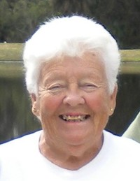 Janet  Mikesell Nicely  June 24 1937  July 29 2018 (age 81)