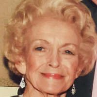 Jani Barbati  September 3 1936  July 27 2018