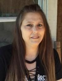 Julie Jane Willis  2018