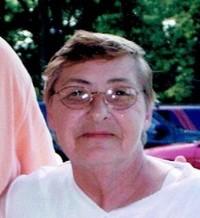 Kathryn J Scr  September 18 1935  July 29 2018 (age 82)