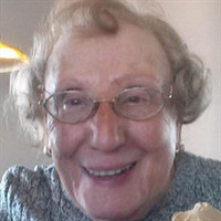 MARTHA FLEITMAN  December 14 1921  April 24 2018