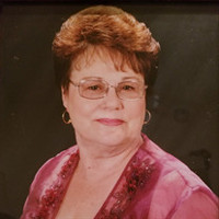 Mary C Pimentel  March 16 1944  July 27 2018