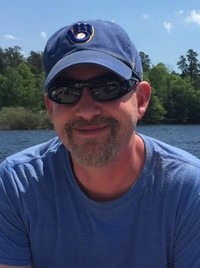 Nathaniel Dean Whitney  July 4 1977  July 28 2018 (age 41)