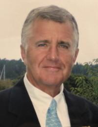 Richard Frederic Meyer  2018