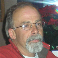 Richard Leroy Medlen Jr  May 4 1958  July 28 2018
