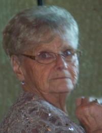 Rita  Kiernan  2018