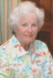 Shirley B Jenks  2018