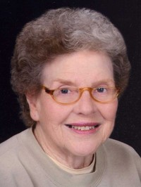 Shirley  Tremain Bailey  May 8 1933  July 30 2018 (age 85)