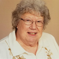 Suzanne J Fisher  November 13 1942  July 29 2018