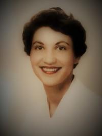 Angela Rizzi Donovan  November 4 1932  July 27 2018 (age 85)