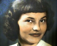 Ann D Dyling  April 8 1939  July 30 2018 (age 79)