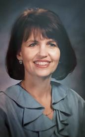 Annette Joan Beyer Sullivan  October 3 1948  July 31 2018 (age 69)