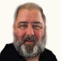Anthony Dean Lewis  April 23 1964  July 30 2018