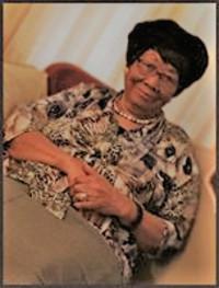 Argie  Payton Brown  September 19 1931  July 24 2018 (age 86)